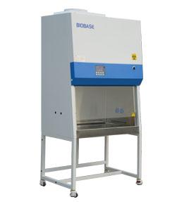 生物安全柜BSC-1100IIA2-X