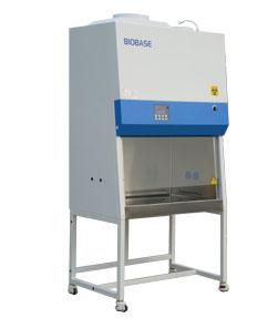 生物安全柜BSC-1100ⅡB2-X