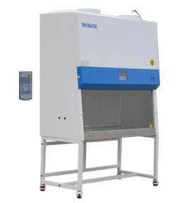 生物安全柜BSC-1500ⅡB2-X