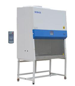 生物安全柜BSC-1500ⅡA2-X