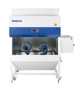 生物安全柜BSC-1500III-X