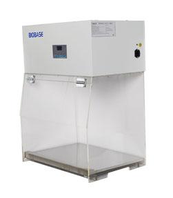 空气隔离装置 BYKG-III