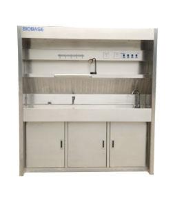 病理取材台 J-A2全封闭环保型大体标本取材台