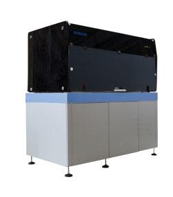 全自动酶免分析仪 四针十二板