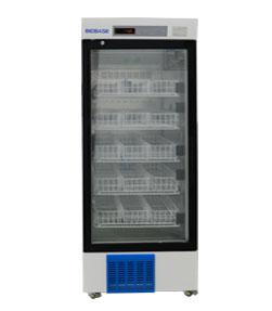 血液冷藏箱 BXC-250  310