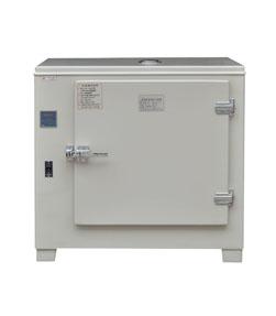 电热恒温培养箱有玻璃内门