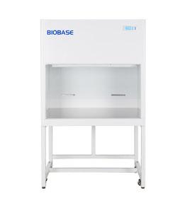 单人单面垂直洁净工作台BBS-V800/BBS-DDC