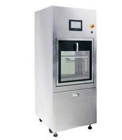 实验室大型洗瓶机 BK-LW420