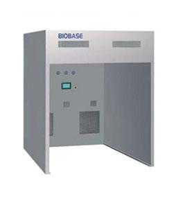 称量室 BKDB-1800