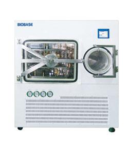 冷冻干燥机 BK-FD100/BK-FD200