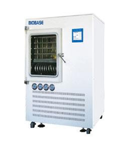 冷冻干燥机 BK-FD50T/50S