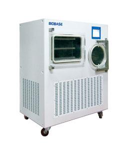 冷冻干燥机 BK-FD20S/BK-FD30T