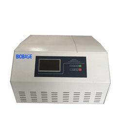 低速冷冻离心机 TDL-5G-Ⅱ