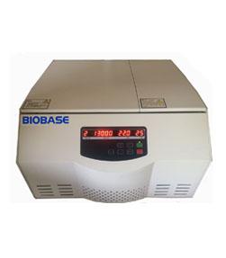 低速冷冻离心机 TDL-5G-Ⅲ