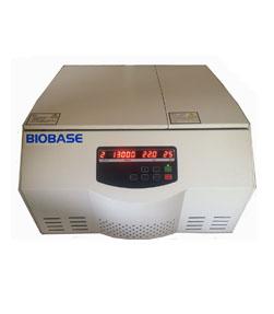 大容量冷冻离心机 TDL-5R TDL-20R