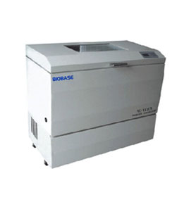 全温恒温振荡器 ZDQ-211B