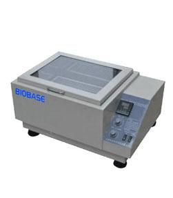 振荡器 台式恒温振荡器