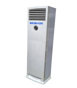 等离子空气消毒机 立柜式_BK-DG150