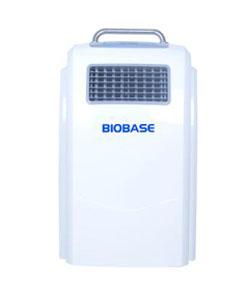 等离子空气消毒机 移动式_BK-DY100