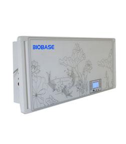 等离子空气消毒机 壁挂式_BK-DB100
