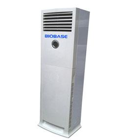 紫外线空气消毒机 立柜式