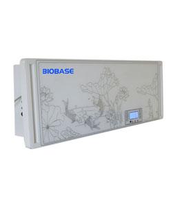 紫外线空气消毒机 壁挂式