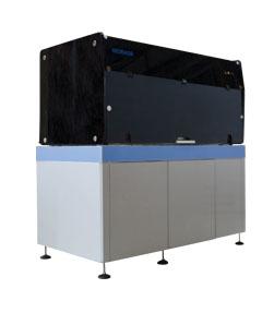 全自动酶免分析仪 四针12板