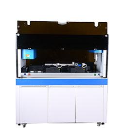 全自动酶免分析仪 八针12板