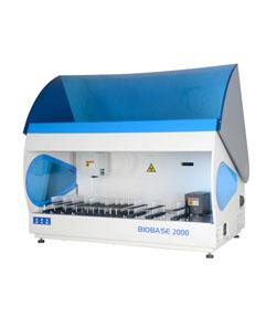全自动酶免分析仪 4000