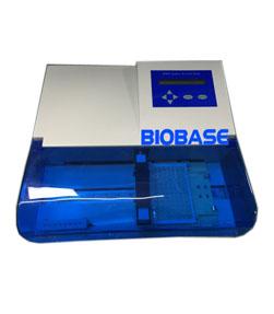 洗板机 BIOBASE-9621