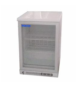 药品阴凉柜BLC-160 单开门