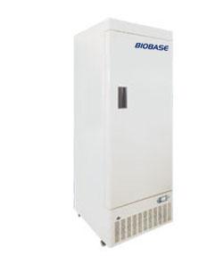 -25℃医用低温保存箱 立式