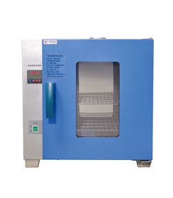 电热恒温干燥箱 BOD系列