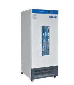 微生物恒温培养箱BJPX系列