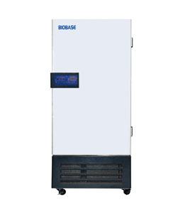 光照培养箱BGPX系列