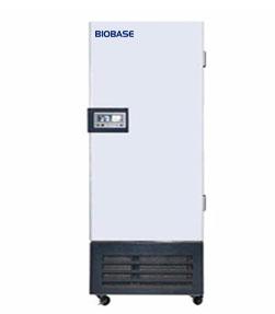 人工气候箱豪华型BRPX-H系列