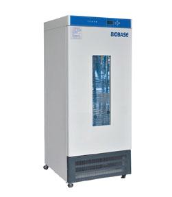 低温生化培养箱 -10~65℃ BLPX系列