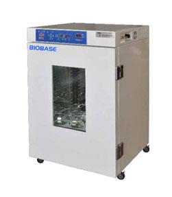 多功能培养箱 电热型BDC-160