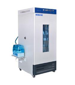 霉菌培养箱 BMJ系列