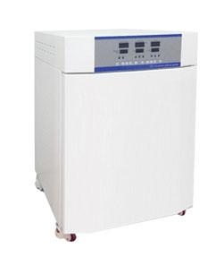 二氧化碳培养箱 数码显示屏