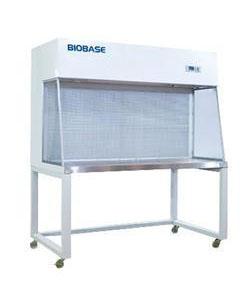 单人单面水平送风型洁净工作台BBS-H1100