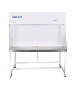 双人单面垂直洁净台BBS-V1500