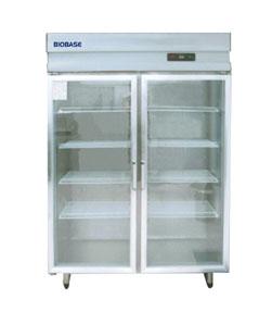 标本柜系列 冷藏柜